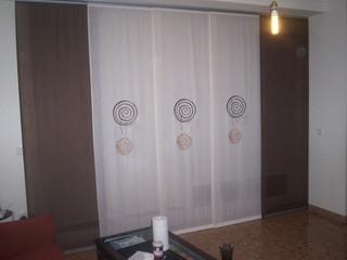 Comprar ofertas platos de ducha muebles sofas spain muebles de resina leroy merlin - Fotos panel japones ...